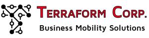 Terraform Corp -