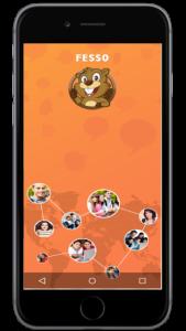 Fesso App