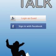 Trail Talk