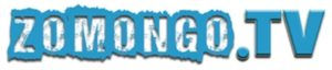 Zomongo_logo1