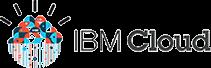 partners-logos-image