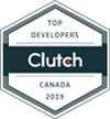 Clutch Developers